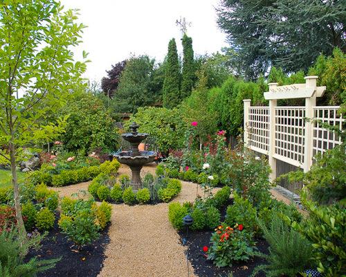 victorian-garden-design-ideas-photo-16