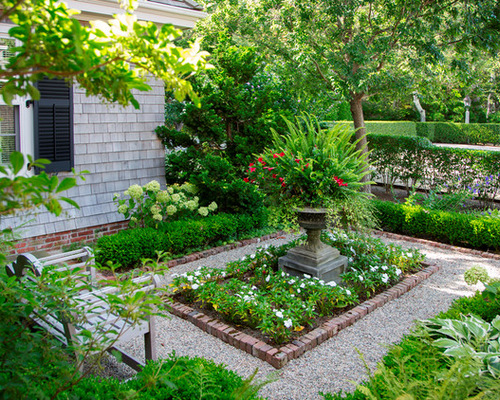 victorian-garden-design-ideas-photo-18