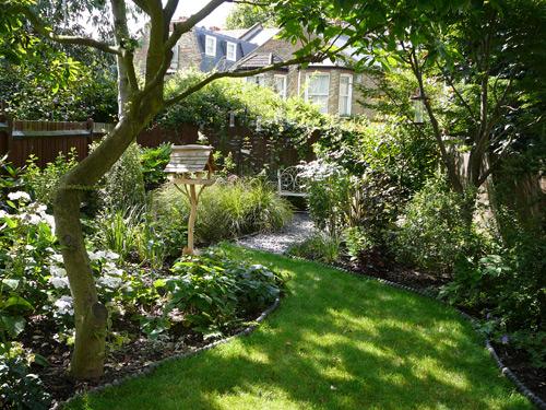 victorian-garden-design-ideas-photo-19