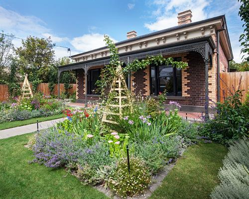 victorian-garden-design-ideas-photo-20