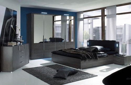 bedroom-furniture-ideas-photo-11