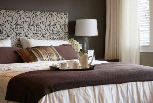 bedroom-furniture-ideas-photo-12