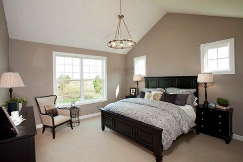 bedroom-furniture-ideas-photo-14
