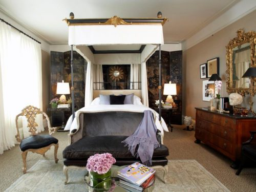 bedroom-furniture-ideas-photo-16