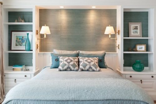 bedroom-furniture-ideas-photo-17
