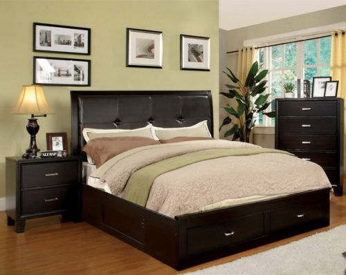 bedroom-furniture-ideas-photo-18