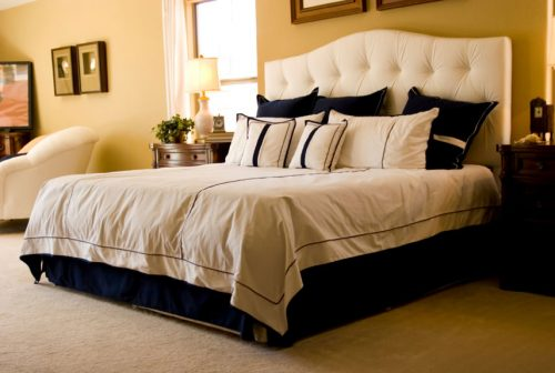 bedroom-furniture-ideas-photo-19