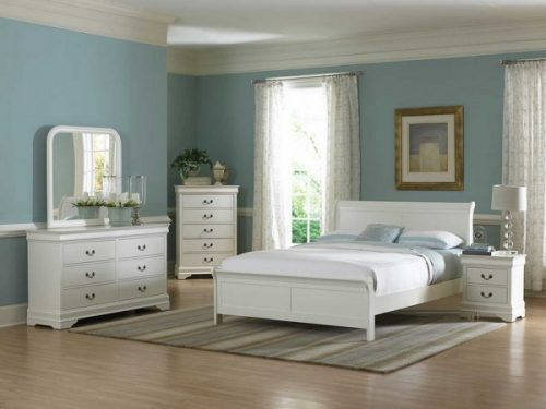 bedroom-furniture-ideas-photo-20