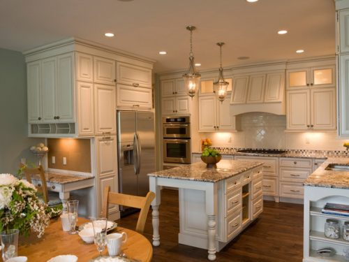 country-cottage-kitchen-design-photo-12