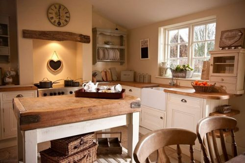 country-cottage-kitchen-design-photo-13