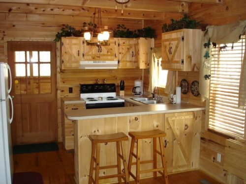 country-cottage-kitchen-design-photo-15