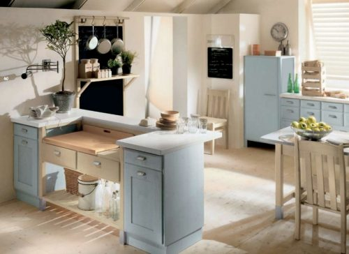 country-cottage-kitchen-design-photo-18