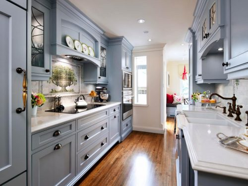 country-cottage-kitchen-design-photo-20
