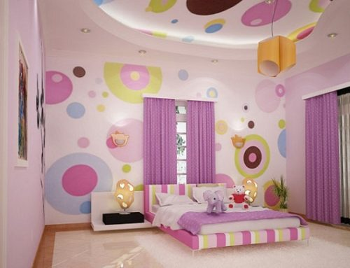 furniture-for-girls-bedroom-photo-12