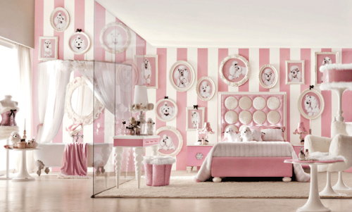 furniture-for-girls-bedroom-photo-13
