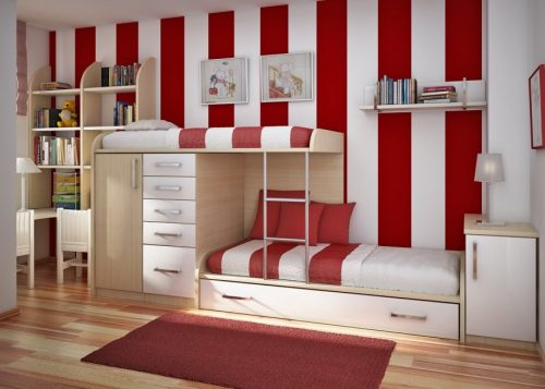 furniture-for-girls-bedroom-photo-14