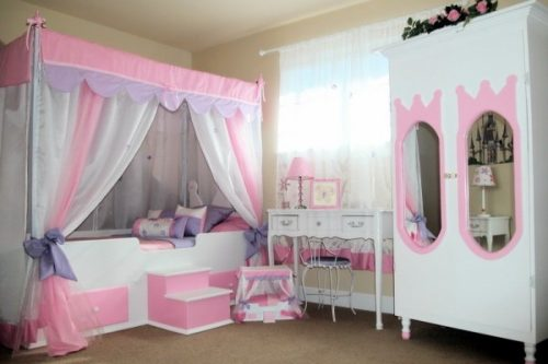 furniture-for-girls-bedroom-photo-16