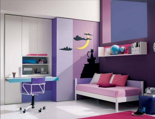 furniture-for-girls-bedroom-photo-17