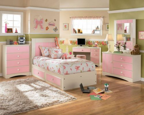 furniture-for-girls-bedroom-photo-18