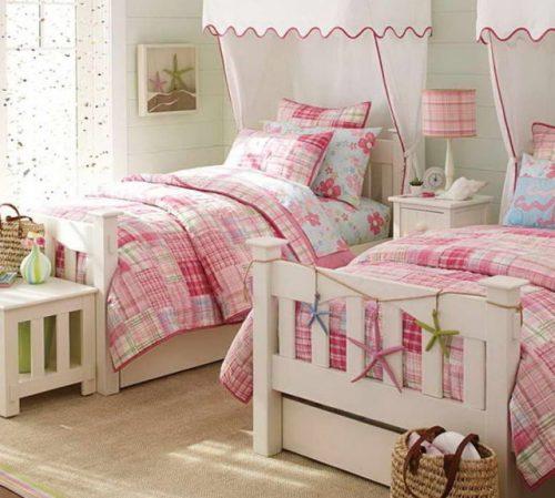 little girls bedroom furniture
