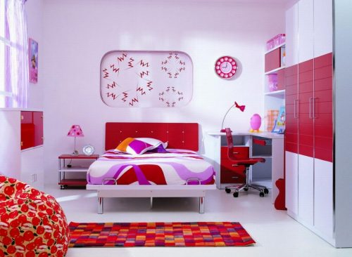 furniture-for-girls-bedroom-photo-20