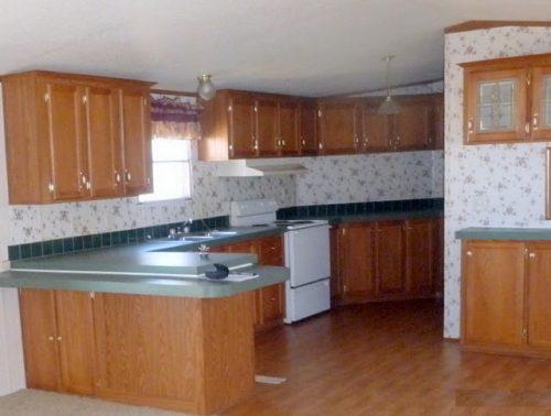 kitchen-design-ideas-for-mobile-homes-photo-11