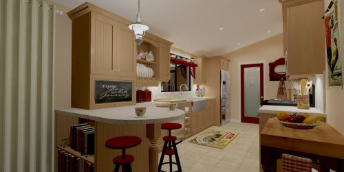 kitchen-design-ideas-for-mobile-homes-photo-13