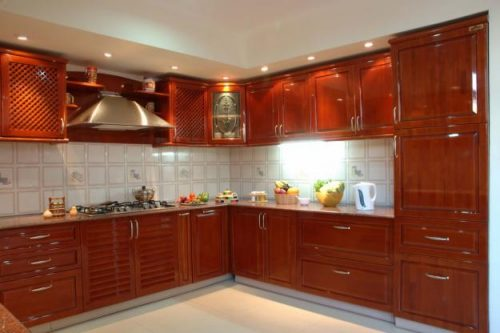 kitchen-design-ideas-for-mobile-homes-photo-15