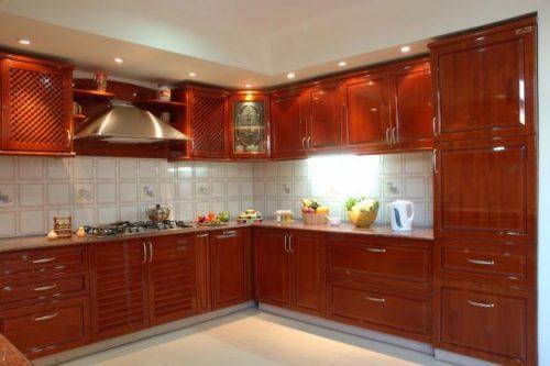 kitchen-design-ideas-for-mobile-homes-photo-15