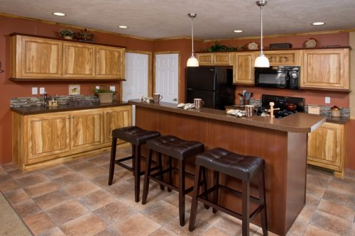 Double Amp Single Wides Showcase Homes Of Maine Bangor Me Double Wide Mobile Homes Amazing Double Wide Mobile Homes Image Ideas - Prefab Homes Ideas