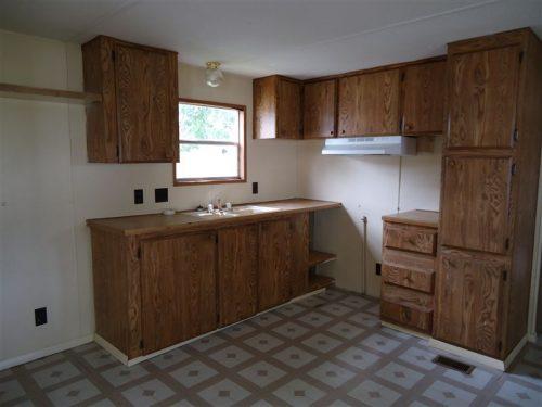 kitchen-design-ideas-for-mobile-homes-photo-17