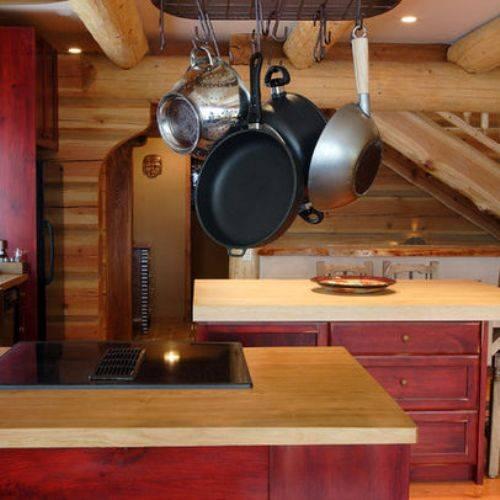 kitchen-design-ideas-for-mobile-homes-photo-20