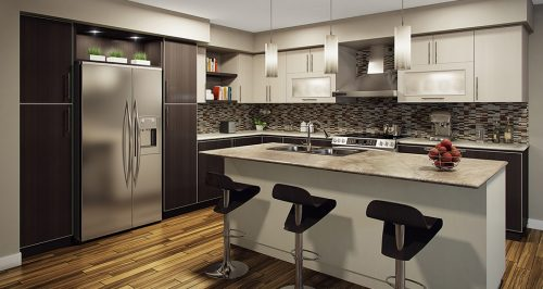 urban-kitchen-photo-11