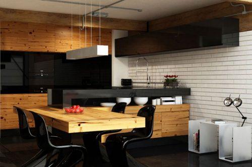 urban-kitchen-photo-14