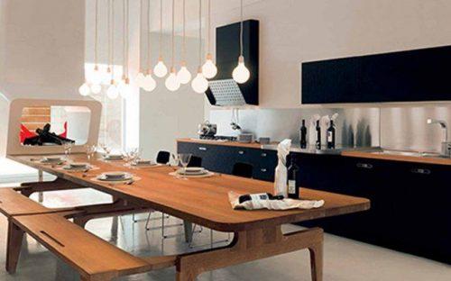 urban-kitchen-photo-15