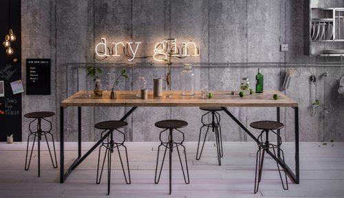 urban-kitchen-photo-16