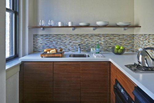 urban-kitchen-photo-18