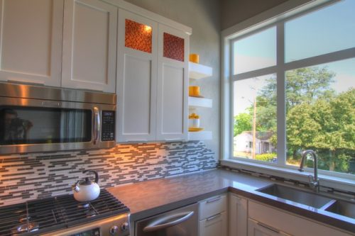 urban-kitchen-photo-19