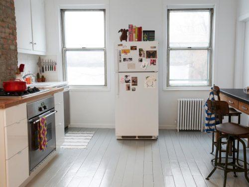 urban-kitchen-photo-20