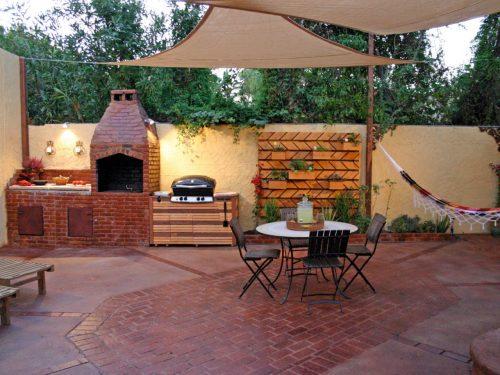 outdoor-kitchen-ventilation-photo-17