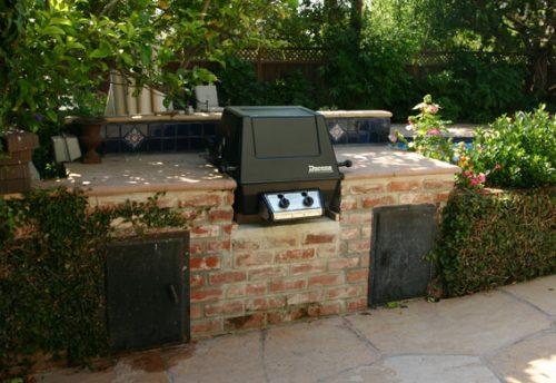 outdoor-kitchen-ventilation-photo-18