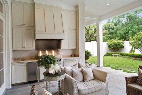 outdoor-kitchen-ventilation-photo-19