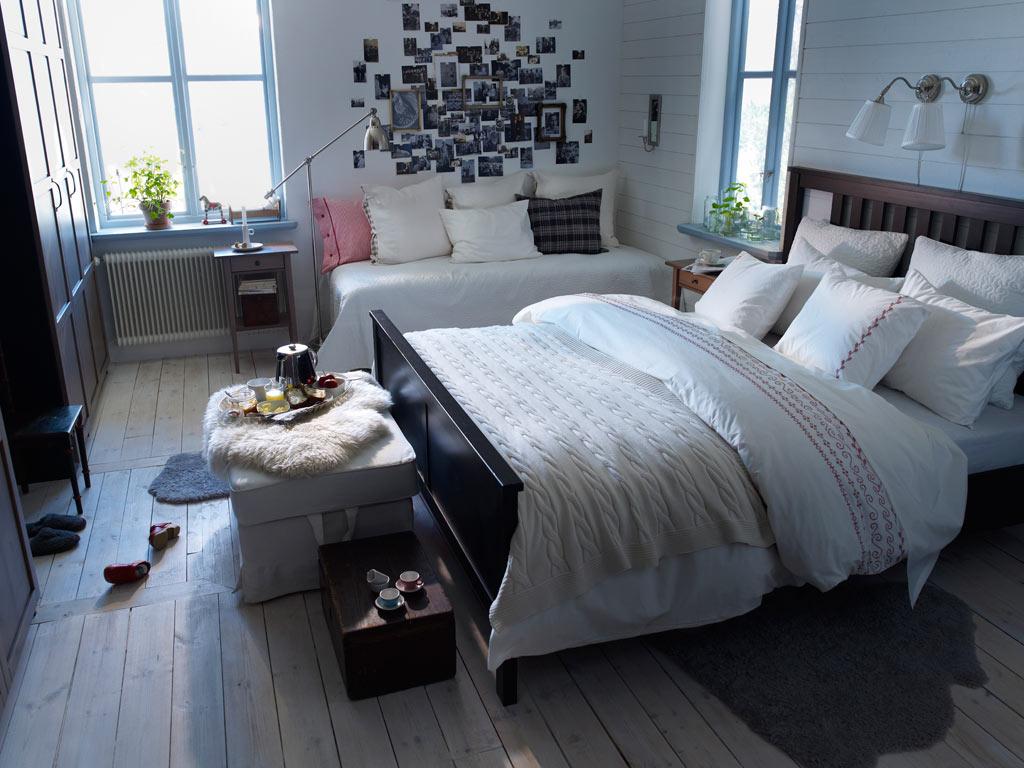 Ikea Hemnes Bedroom Furniture 20 Reasons To Bring The