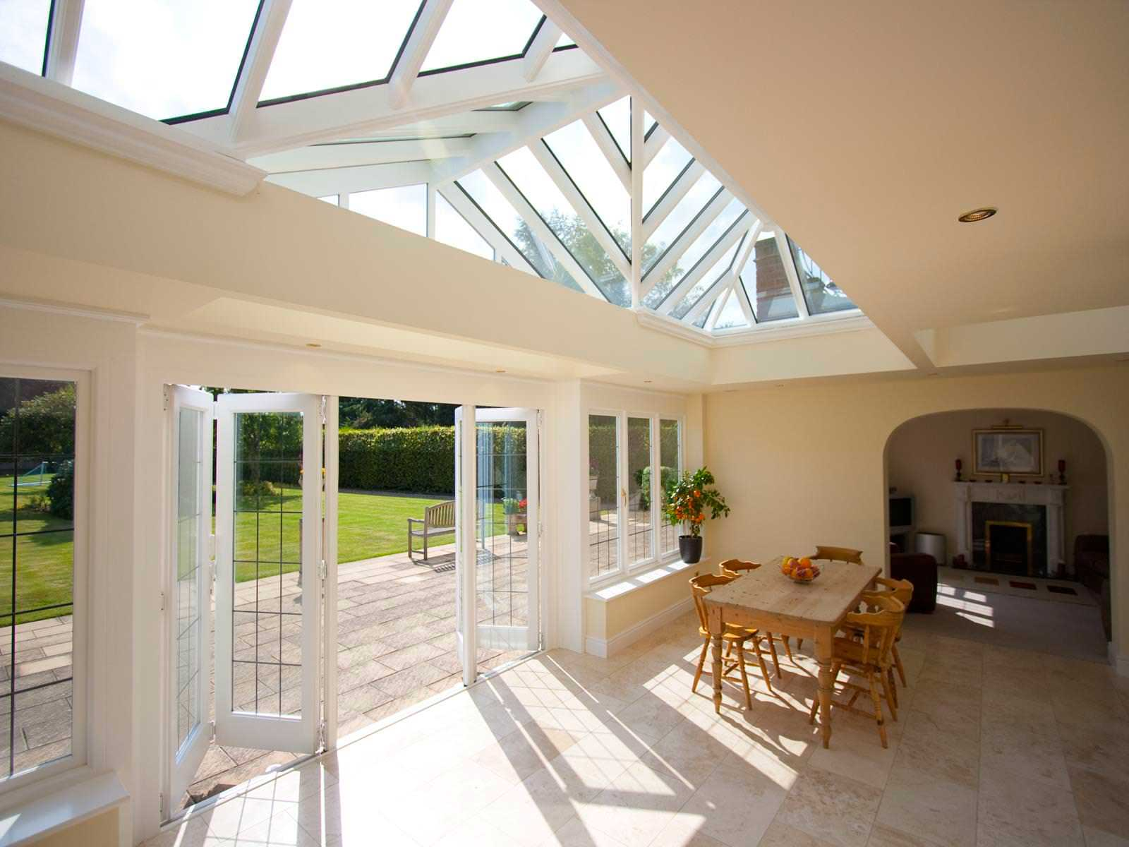 French Doors Interior Bifold   Give Your Home The Best Entrance   Interior  U0026 Exterior Ideas