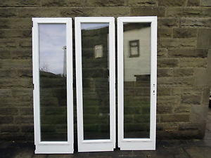 6 foot exterior french doors photo - 3
