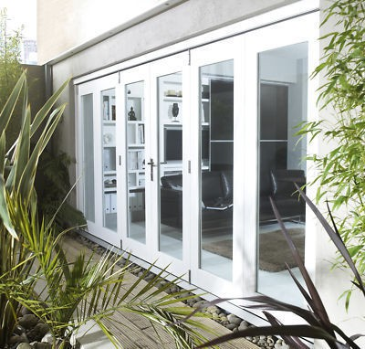 6 foot exterior french doors photo - 5