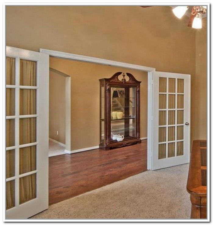 8 foot french doors exterior photo - 4