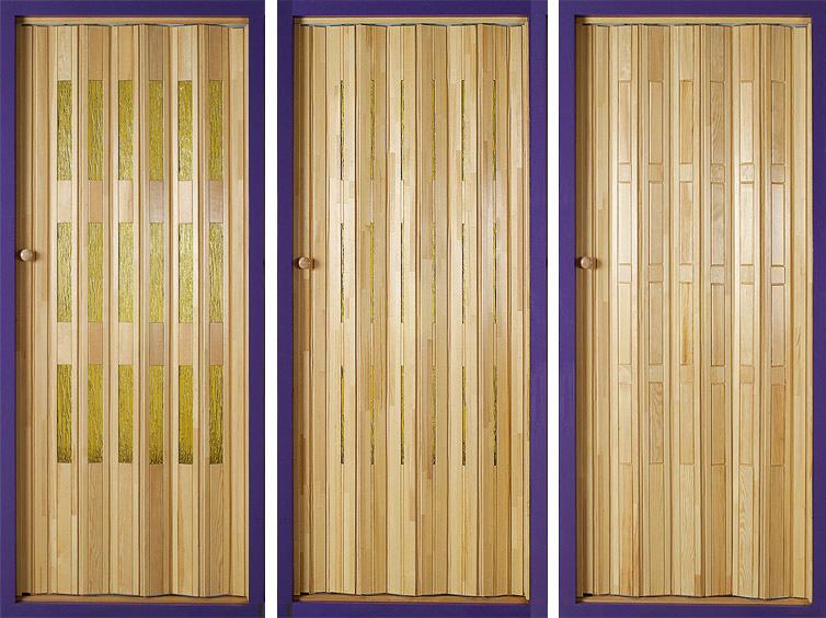 accordion folding doors photo - 7