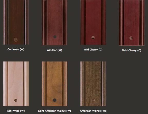 alder kitchen cabinet stains photo - 1