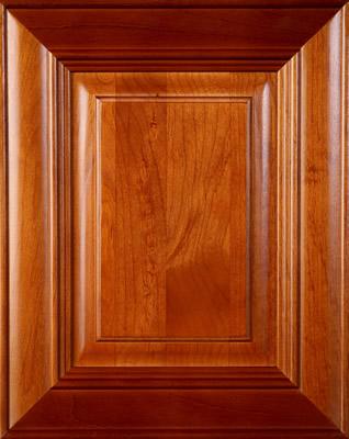 alder kitchen cabinet stains photo - 2